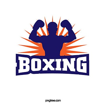 Boxer PNG Images | Vector and PSD Files | Free Download on Pngtree