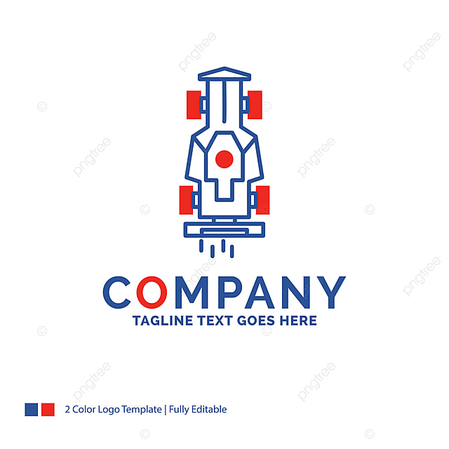 company name logo design for car,formula,game,racing,speed Template