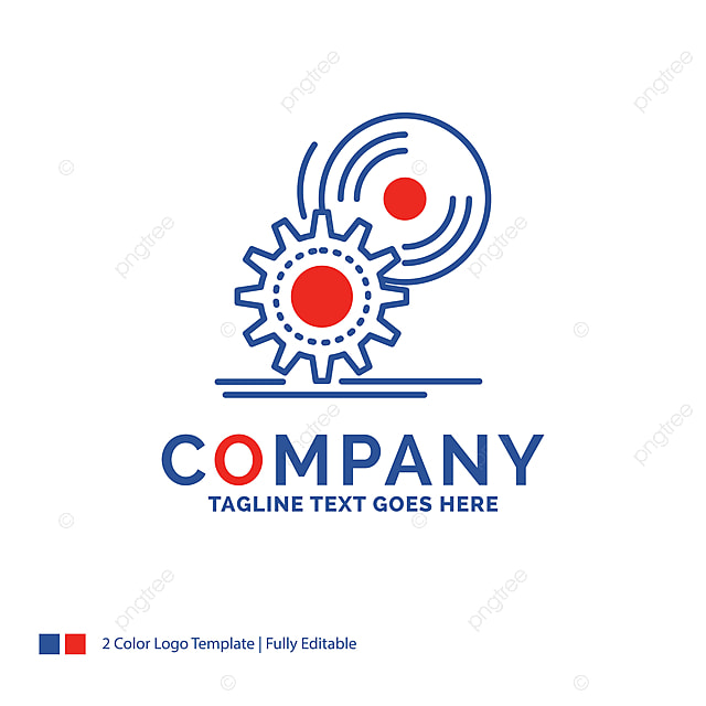 Company Name Logo Design For Cd Disc Install Software Dvd B Template For Free Download On Pngtree