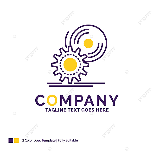 Company Name Logo Design For Cd Disc Install Software Dvd P