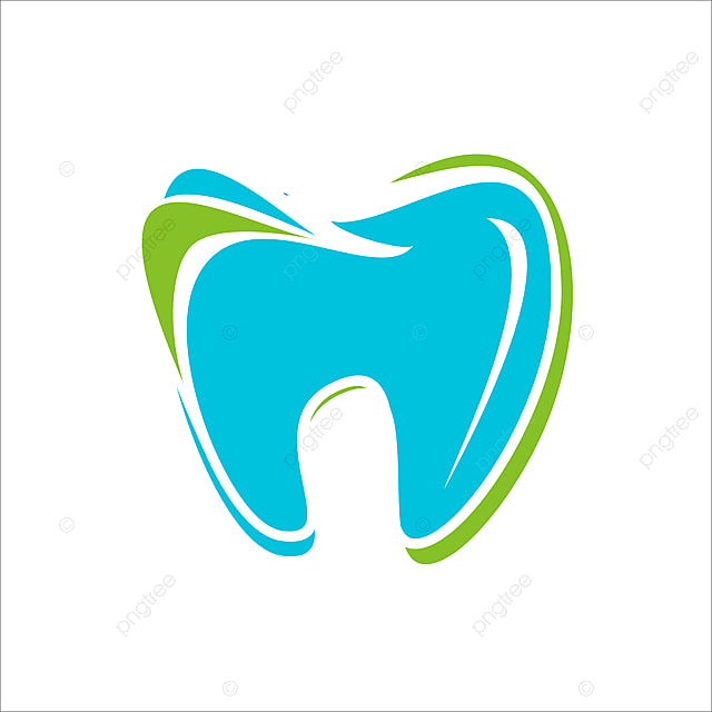 Creative Dental Logo Vector Template For Free Download On Pngtree