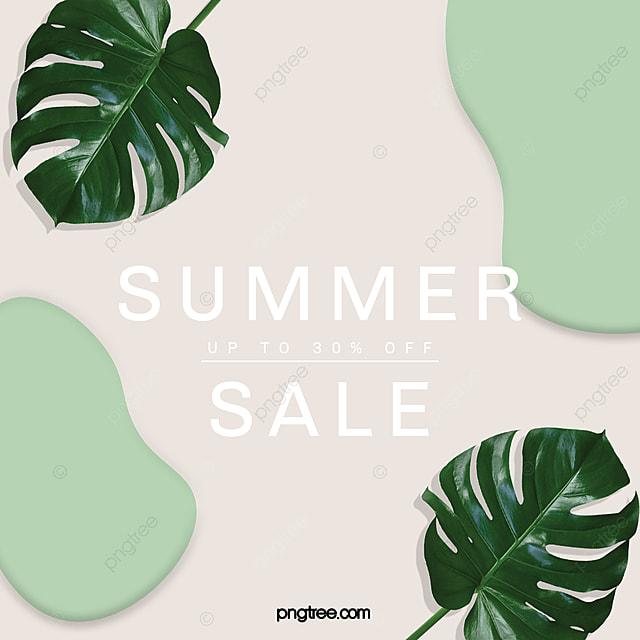 window color malvorlagen sommer kostenlos