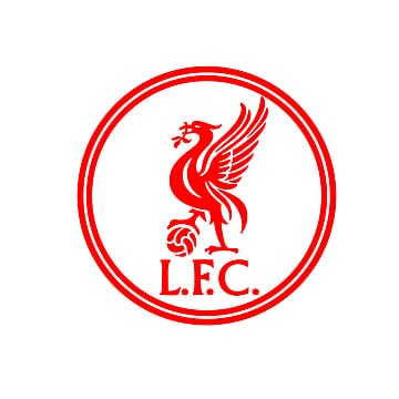 Liverpool Logo Png Vector Psd And Clipart With Transparent Background For Free Download Pngtree
