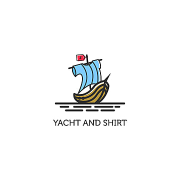 Sailing Yacht Png, Vector, PSD, and Clipart With Transparent