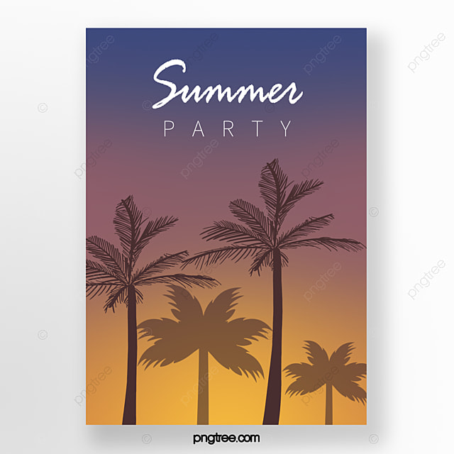 printable coconut tree template.html