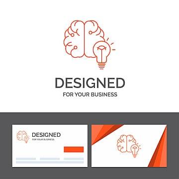 brain,hack,hacking,key,mind business logo glyph icon symbol