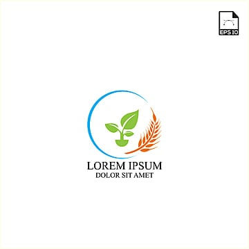 Diary farm logo design Template for Free Download on Pngtree