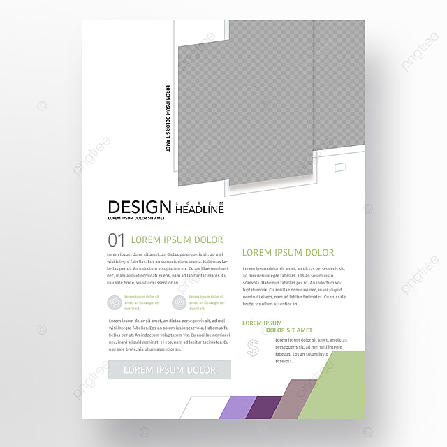 Realistic Riverview Business Plan Template Template For Free Download On Pngtree