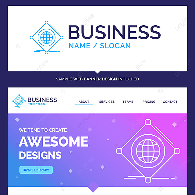 beautiful business concept brand name iot,internet,things,of