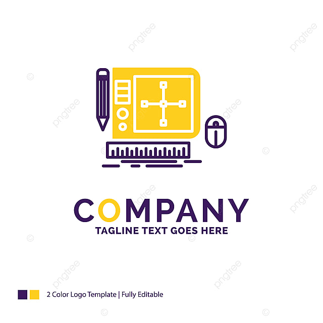 Company Name Logo Design For Design Graphic Tool Software We Template For Free Download On Pngtree