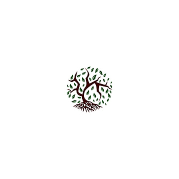 mangrove png vector psd and clipart with transparent background for free download pngtree mangrove png vector psd and clipart
