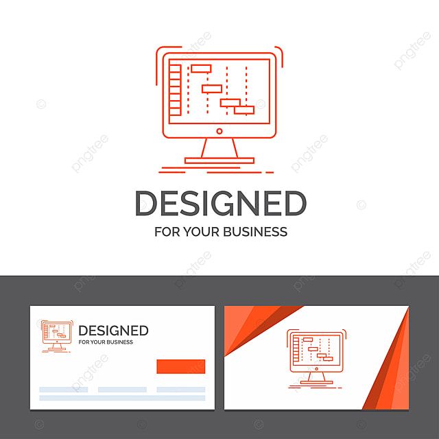 business logo template for ableton,application,daw,digital,s