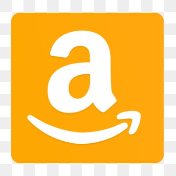 Amazon Icon Png Images Vector And Psd Files Free Download On