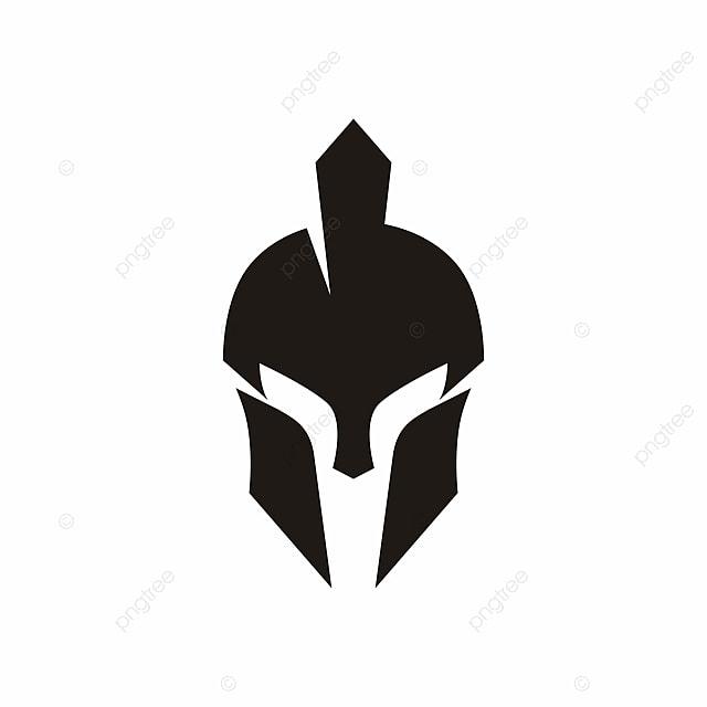 эмблема шлем картинки нас можете