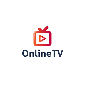 Tv Logo PNG Images | Vector and PSD Files | Free Download ...