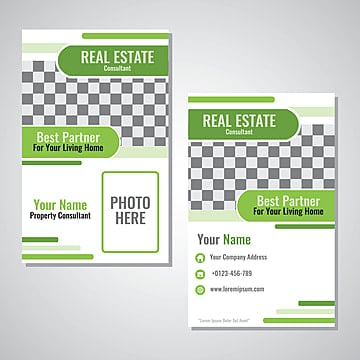 Id Tag Templates Psd 7 Design Templates For Free Download