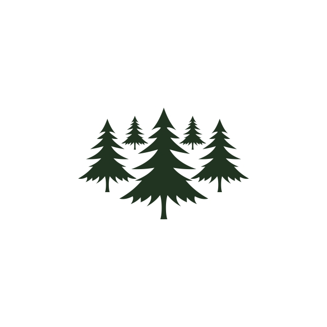 Pine Tree Icon Illustration Isolated Vector Sign Symbol Sign Icons Symbol Icons Symbol Png And Vector With Transparent Background For Free Download Cartoon christmas snowman with snowy pine trees. https pngtree com freepng pine tree icon illustration isolated vector sign symbol 4782852 html