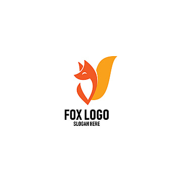 Creative Fox Png, Vector, PSD, and Clipart With Transparent