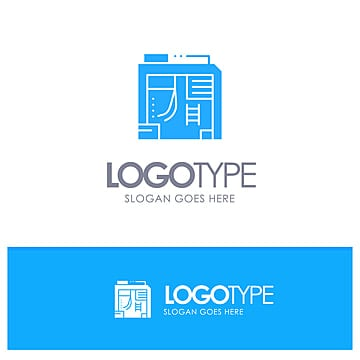280x50淘宝店标_White Box PNG Images | Vector and PSD Files | Free Download on Pngtree