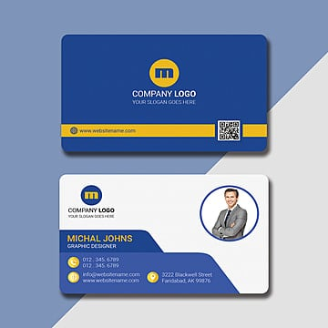 Card Name Card Png Images Vector And Psd Files Free