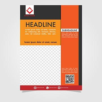 брошюра макет макет макет компании бизнес год каталог модель листовки творчество концепция современной красоты журнал Шаблон