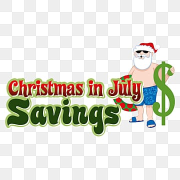 Christmas In July Free Image.Christmas In July Png Images Vector And Psd Files Free