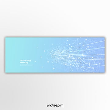 light colored gradient commercial technology activity pop up window Template