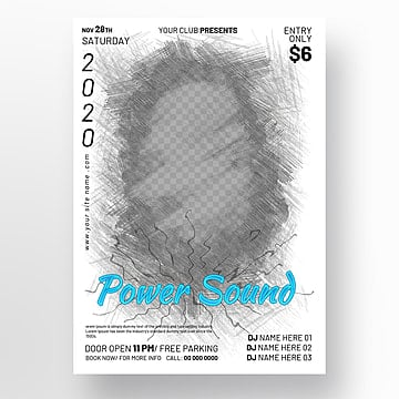 Dj PNG Images   Vector and PSD Files   Free Download on Pngtree