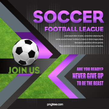 football activity purple pop up window square sns Template