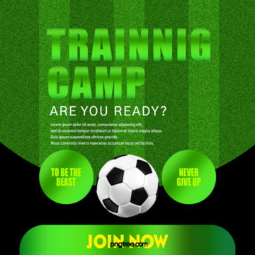 football green metal gradient pop up window square sns Template