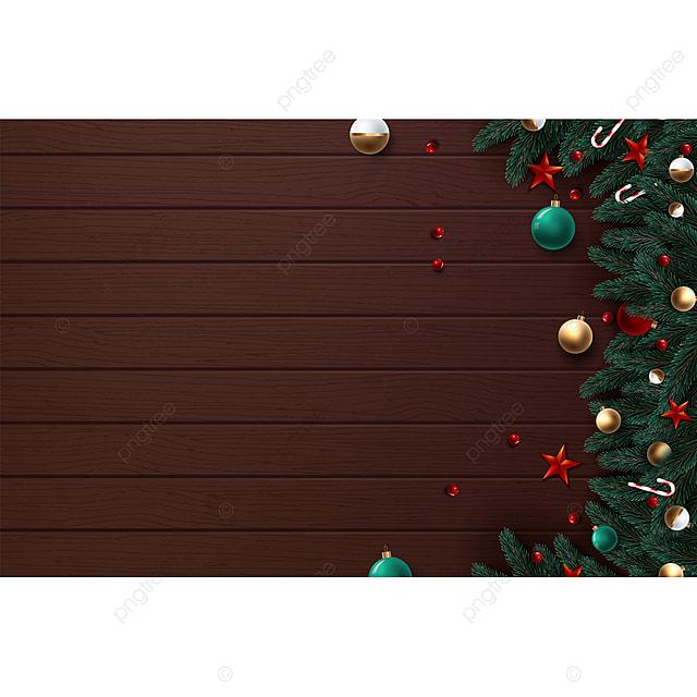 30+ Trend Terbaru Background Kartu Ucapan Natal Dan Tahun ...