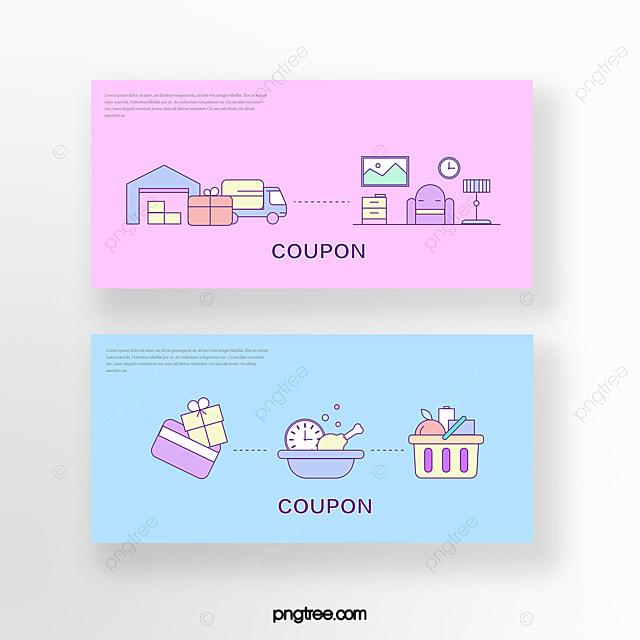 скачать хоум кредит онлайн
