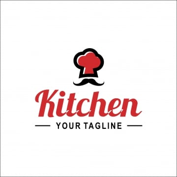 Logo Chef Png Vectores Psd E Clipart Para Descarga