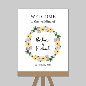 photo regarding Welcome Sign Template referred to as Welcome Indicator PNG Pictures Vector and PSD Documents Free of charge