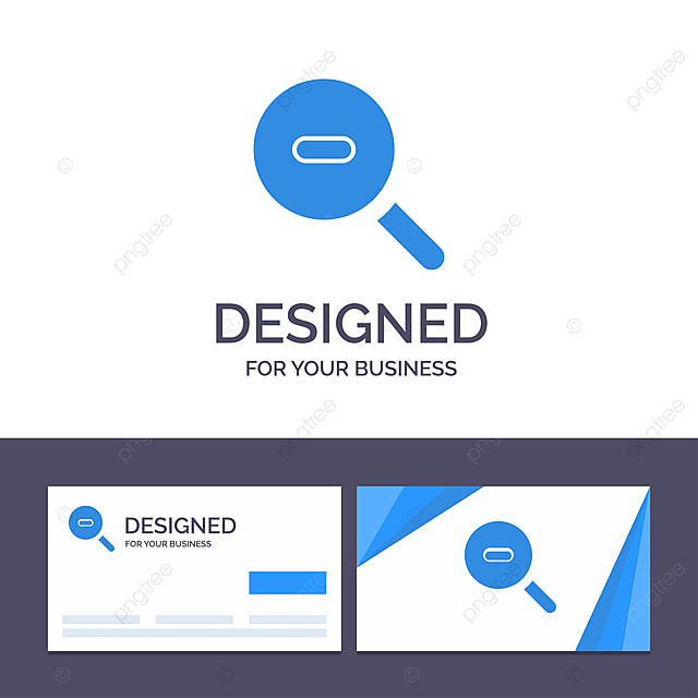 Zoom Templates Psd 270 Design Templates For Free Download