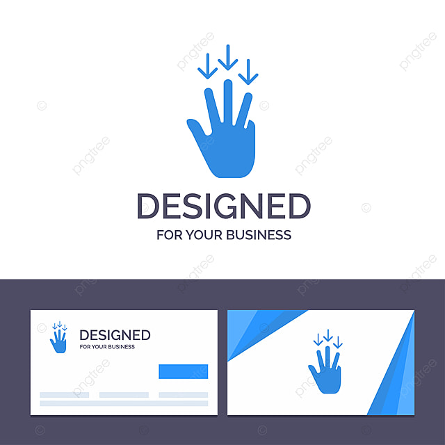 Dinsmore Design General Electric Corporate