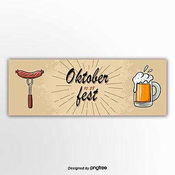 bierfest vorlage Vorlage