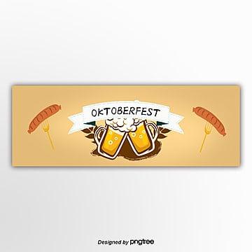 vorlage für das münchner bierfestival Vorlage