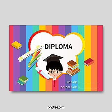 Graduation PNG Images | Vector and PSD Files | Free Download