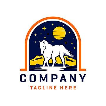 Horses Svg Files - Wild Horses Svg Original Design - Clipart - Svg For  Cricut - Svg For Silhouette - Vector Graphics - Horses silhouette - SVG -  EPS - PDF - DXF… in 2020 | Horse silhouette, Silhouette vector, Animal  design