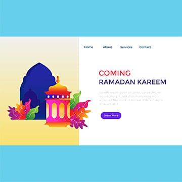 Ramadan PNG Images | Vector and PSD Files | Free Download on