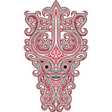 gambar vokal batak etnik dengan menari tarian tradisional batak batak vektor tradisional orang png dan vektor untuk muat turun percuma menari tarian tradisional batak batak