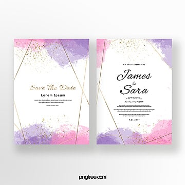 Wedding Cards Design High Resolution Templates 49 367