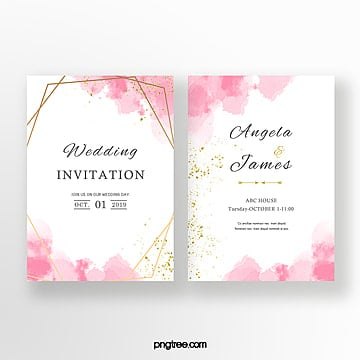 Gold Border Png Images Vector And Psd Files Free