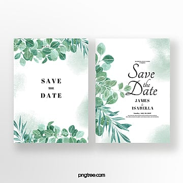 8300 Invitation Templates Of Different Occasions For Free Download
