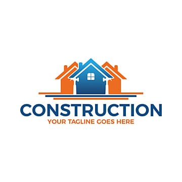 Construction Logo Png Images Vector And Psd Files Free