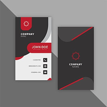 Visi Card Templates Psd 12 Design Templates For Free Download