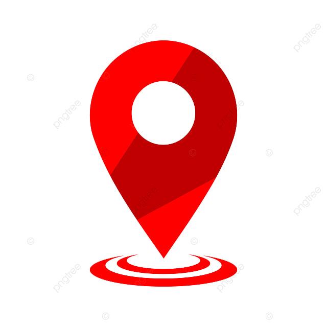 نظام تحديد المواقع رمز مكافحة ناقلات شعار تصميم خريطة مؤشر رمز دبوس موقع Symb قالب تحميل مجاني على ينغتري