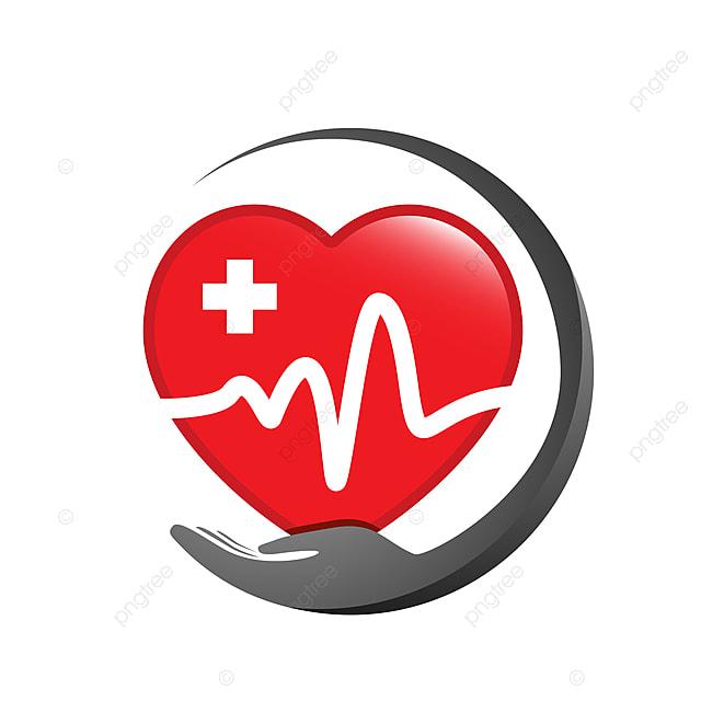 Pharmacy Logo Vector