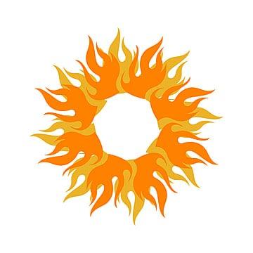 ᐈ Sunrise stock cliparts, Royalty Free sunrise illustrations backgrounds |  download on Depositphotos®
